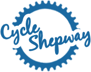 Cycle Shepway